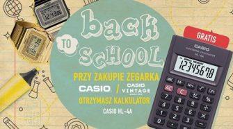 Back to school wyspa-kobiet.pl