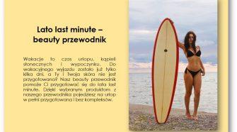 Lato last minute wyspa-kobiet.pl