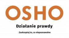 Działanie prawdy wyspa-kobiet.pl