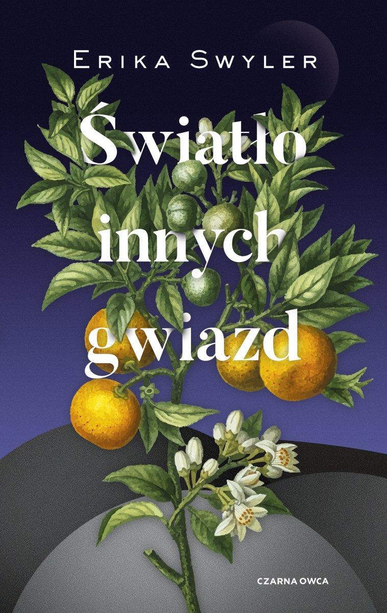 Światło innych gwiazd wyspa-kobiet.pl