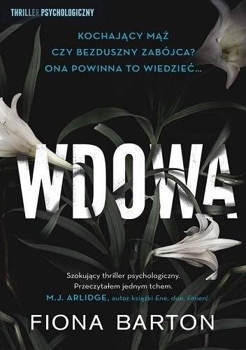 Wdowa wyspa-kobiet.pl