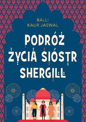 Podróż życia Sióstr Shergill wyspa-kobiet.pl