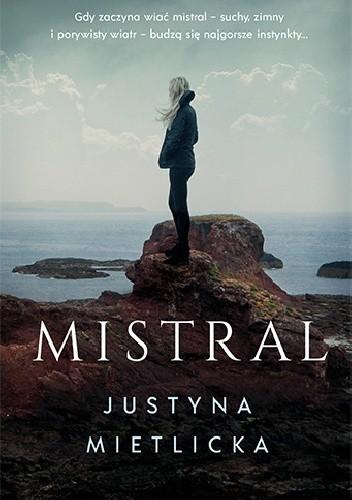 Mistral wyspa-kobiet.pl