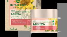 Herbal Care wyspa-kobiet.pl