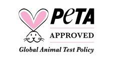 PETA wyspa-kobiet.pl