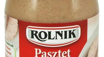 Pasztet wyspa-kobiet.pl