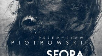Sfora wyspa-kobiet.pl