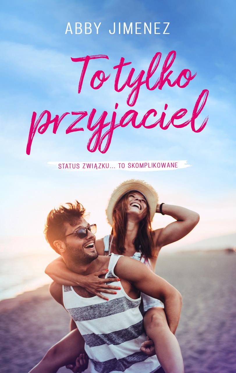 To tylko przyjaciel wyspa-kobiet.pl
