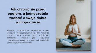 Jak chronić się przed upałem wyspa-kobiet.pl