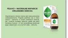 PELAVO wyspa-kobiet.pl