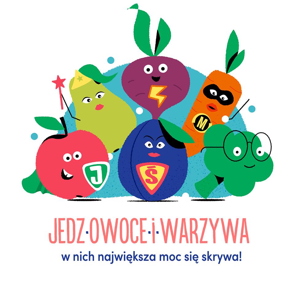 jabłko wyspa-kobiet.pl