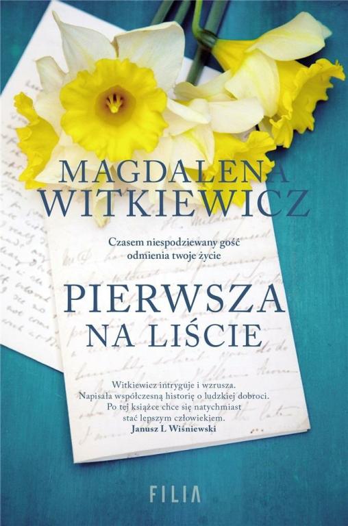 Pierwsza na liście wyspa-kobiet.pl