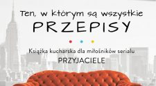 Książka kucharska wyspa-kobiet.pl
