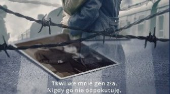 Córka nazisty