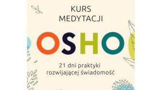 OSHO wyspa-kobiet.pl