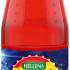 Hellena