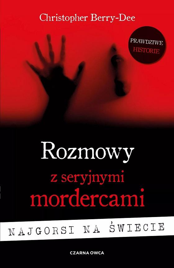 Rozmowy z seryjnymi mordercami wyspa-kobiet.pl