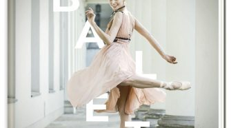 Mój balet wyspa-kobiet.pl