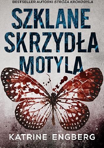 Szklane skrzydła motyla wyspa-kobiet.pl