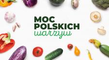 polskie warzywa