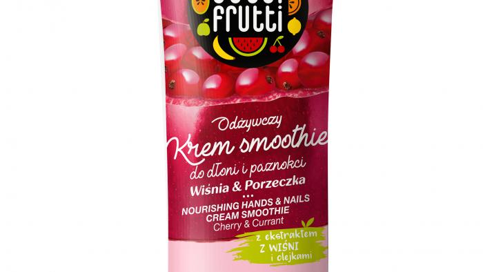 Tutti Frutti wyspa-kobiet.pl