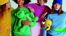 United Colors of Benetton wyspa-kobiet.pl