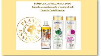 Perfecta Planet Essence