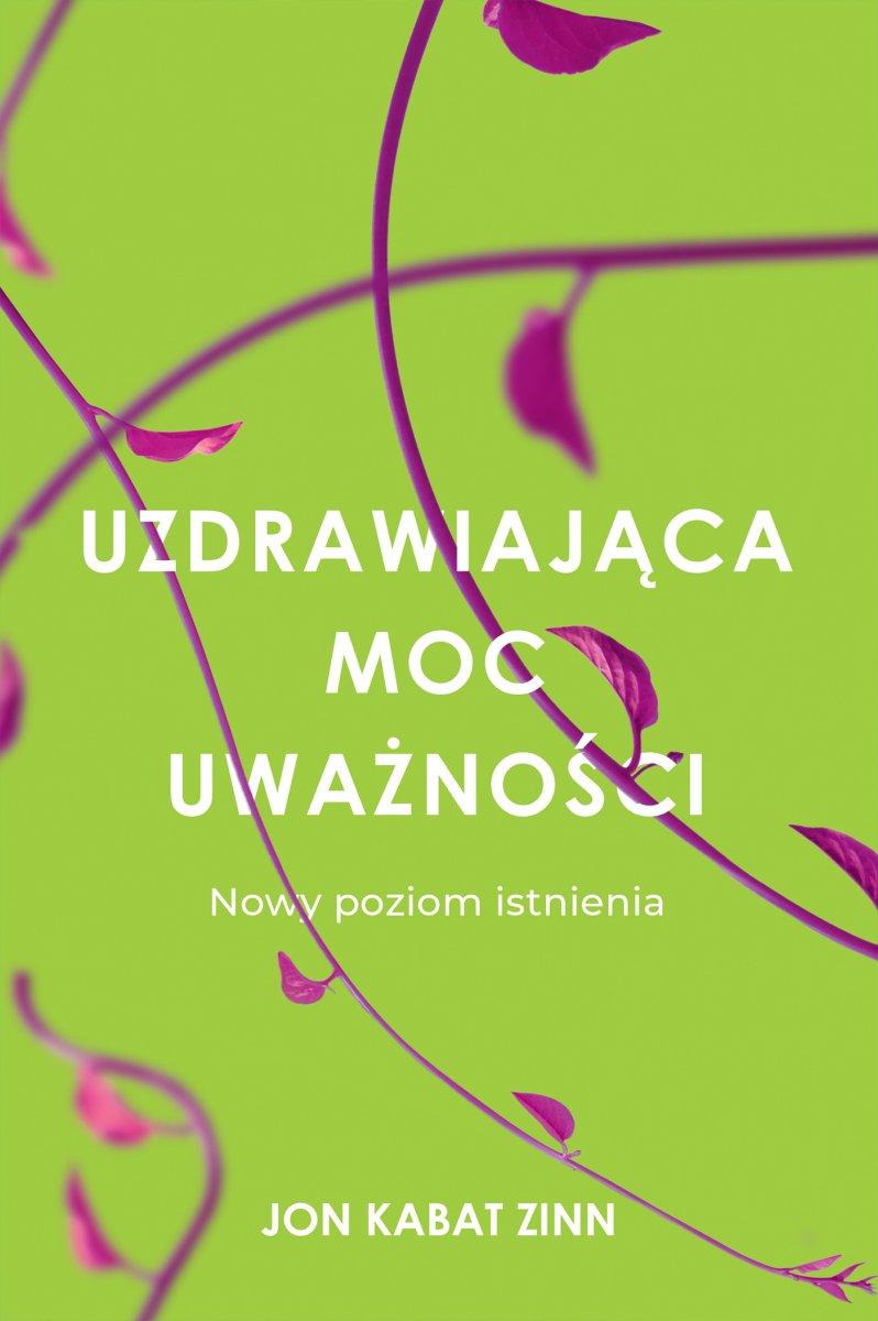 Uzdrawiająca moc uważności wyspa-kobiet.pl