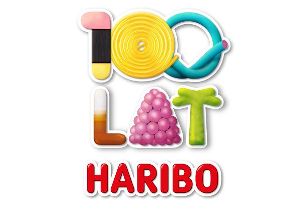 Haribo wyspa-kobiet.pl