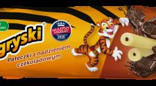 Tygryski pałeczki