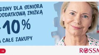 rossmann wyspa-kobiet.pl