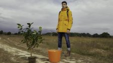 kurtka na każdą pogodę