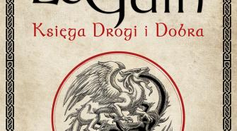 Księga Drogi i Dobra Wyspa Kobiet