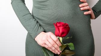 zdrowiu intymnym