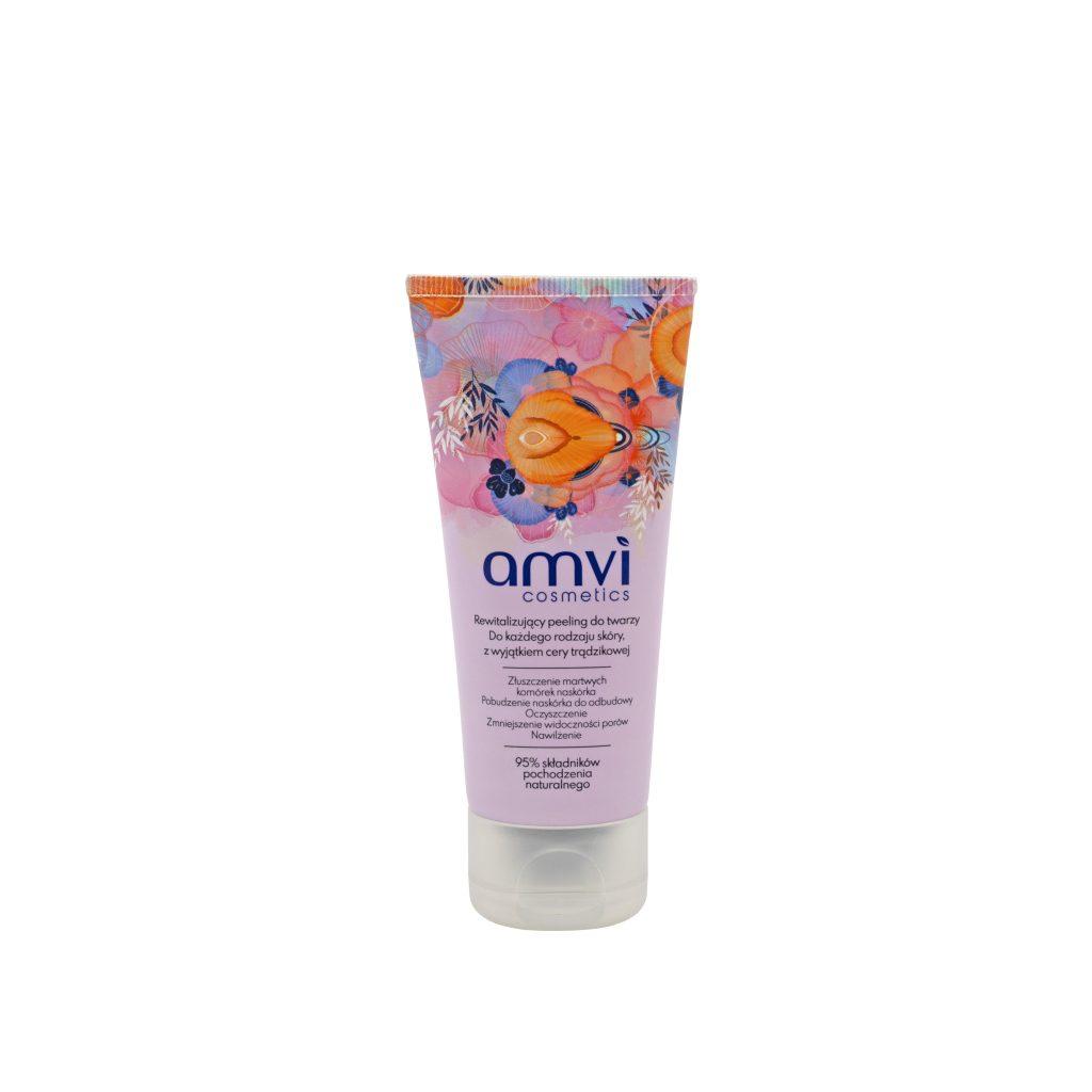 AMVI Cosmetics