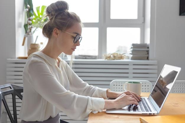 pomysły na biznes online