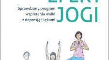 Efekt jogi Wyspa Kobiet