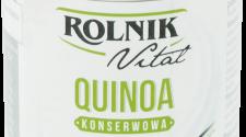 Quinoa Rolnik
