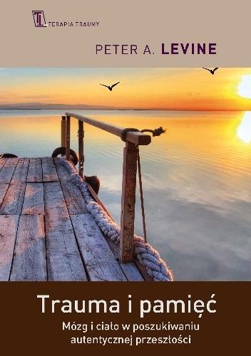 Trauma i pamięć Wyspa Kobiet