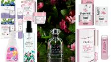 8 kosmetyków Wyspa Kobiet