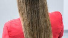 10 ciekawostek o włosach Wyspa Kobiet