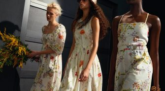 H&M Wyspa Kobiet