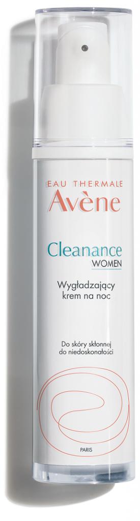 Cleanance wyspa kobiet