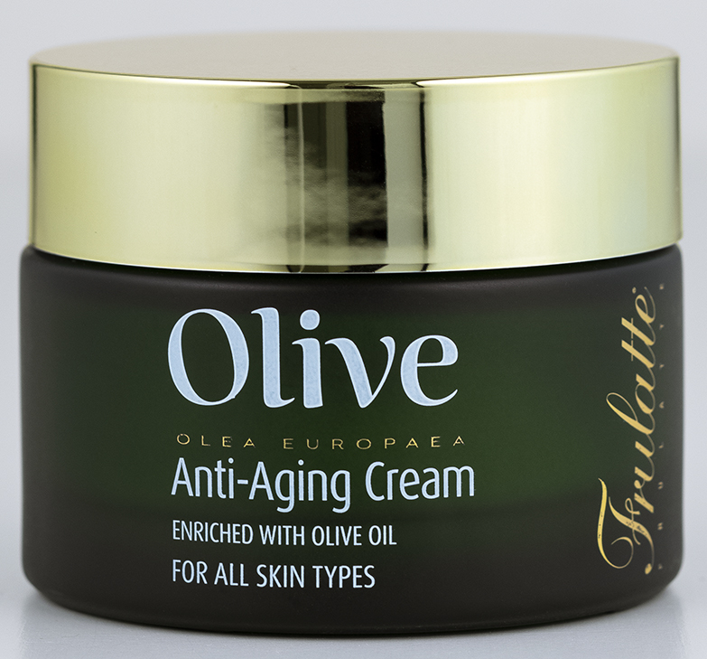 Olive wyspa kobiet