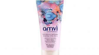AMVI Cosmetics Wyspa kobiet