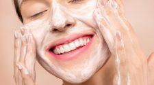 Kolagenowe kosmetyki Wyspa Kobiet