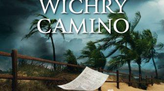 Wichry Camino wyspa kobiet