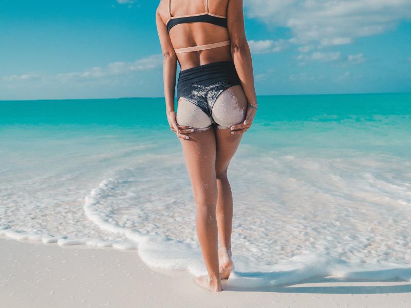 domowe sposoby na cellulit wyspa kobiet