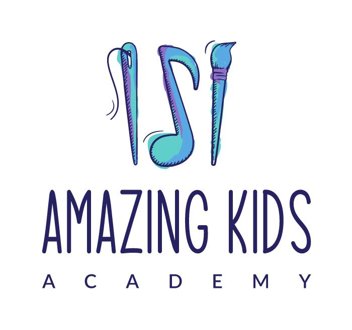 Amazing Kids Academy wyspa kobiet