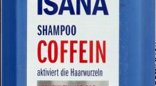 kofeina wyspa kobiet